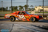 Three_Palms_Speedway_01172015 (144 of 160)