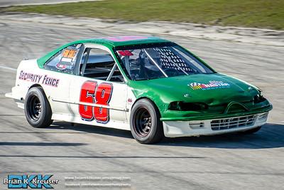 Three_Palms_Speedway_01172015 (43 of 160)