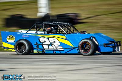 Three_Palms_Speedway_01172015 (85 of 160)