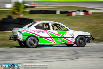 Three_Palms_Speedway_01172015 (92 of 160)