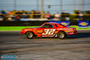 Three_Palms_Speedway_01172015 (155 of 160)
