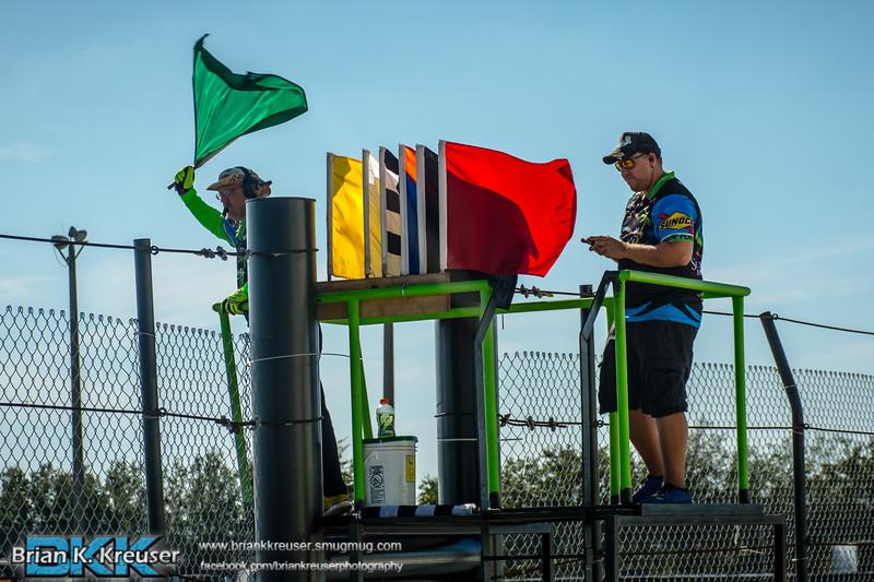 Three_Palms_Speedway_01172015 (36 of 160)