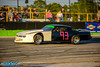 Three_Palms_Speedway_01172015 (147 of 160)