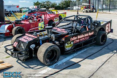 Three_Palms_Speedway_01172015 (1 of 160)
