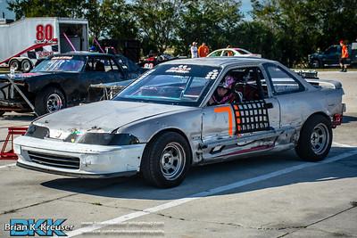 Three_Palms_Speedway_01172015 (10 of 160)