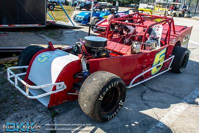 Three_Palms_Speedway_01172015 (3 of 160)