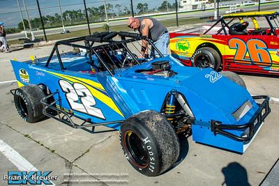 Three_Palms_Speedway_01172015 (8 of 160)