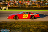 Three_Palms_Speedway_01172015 (160 of 160)