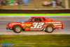 Three_Palms_Speedway_01172015 (157 of 160)