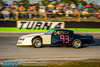 Three_Palms_Speedway_01172015 (153 of 160)