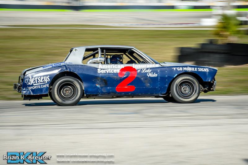 Three_Palms_Speedway_01172015 (99 of 160)