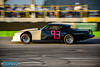 Three_Palms_Speedway_01172015 (149 of 160)