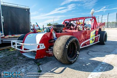 Three_Palms_Speedway_01172015 (4 of 160)