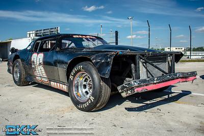 Three_Palms_Speedway_01172015 (13 of 160)
