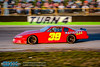 Three_Palms_Speedway_01172015 (158 of 160)