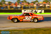 Three_Palms_Speedway_01172015 (154 of 160)