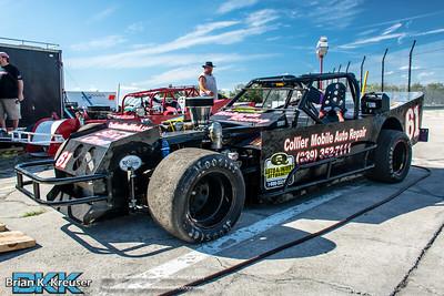 Three_Palms_Speedway_01172015 (2 of 160)