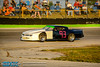 Three_Palms_Speedway_01172015 (146 of 160)