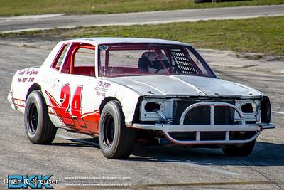 Three_Palms_Speedway_01172015 (64 of 160)
