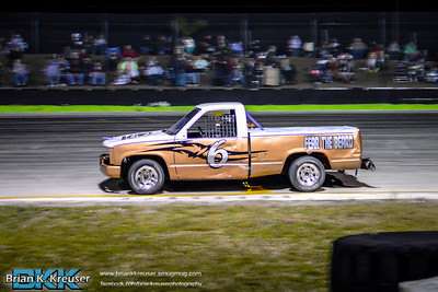 Thunder_Trucks_Three_Palms_Speedway_01312015-17