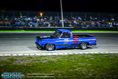 Thunder_Trucks_Three_Palms_Speedway_01312015-1