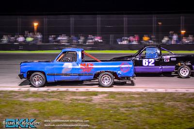 Thunder_Trucks_Three_Palms_Speedway_01312015-13