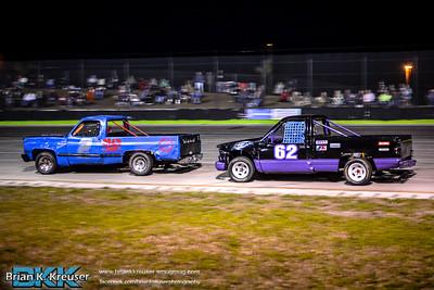 Thunder_Trucks_Three_Palms_Speedway_01312015-11