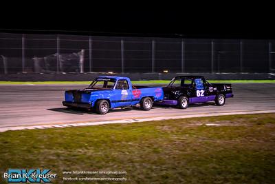 Thunder_Trucks_Three_Palms_Speedway_01312015-10
