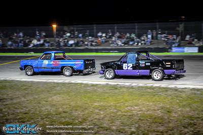 Thunder_Trucks_Three_Palms_Speedway_01312015-12