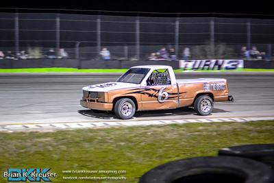 Thunder_Trucks_Three_Palms_Speedway_01312015-14
