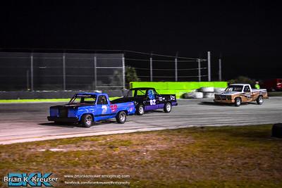 Thunder_Trucks_Three_Palms_Speedway_01312015-8
