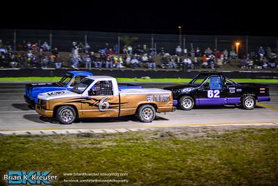 Thunder_Trucks_Three_Palms_Speedway_01312015-3