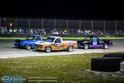 Thunder Trucks 01312015