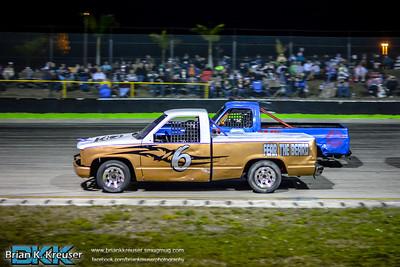 Thunder_Trucks_Three_Palms_Speedway_01312015-4