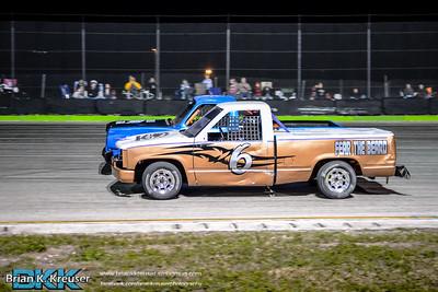 Thunder_Trucks_Three_Palms_Speedway_01312015-6