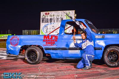 Thunder_Trucks_Three_Palms_Speedway_01312015-19