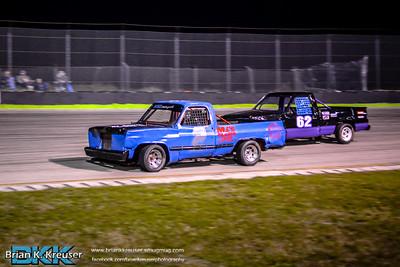 Thunder_Trucks_Three_Palms_Speedway_01312015-9