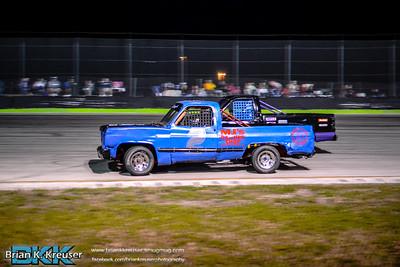 Thunder_Trucks_Three_Palms_Speedway_01312015-16