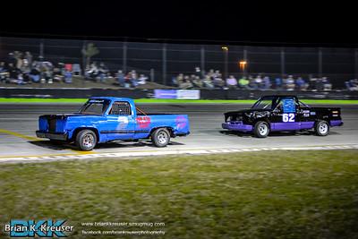 Thunder_Trucks_Three_Palms_Speedway_01312015-18