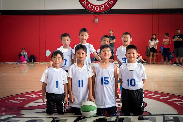 2016 SBY Basketball - Alexander