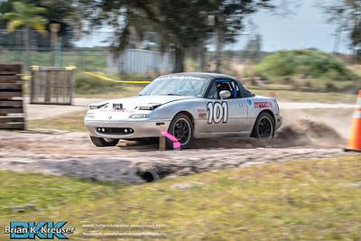 Super Tarmac RallyCross 02062016