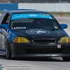 FARA USA Sebring 500