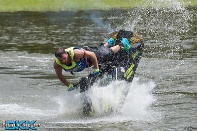 US Freestyle Championship East Coast Round 2016