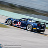 The Trans Am Series presented by Pirelli
