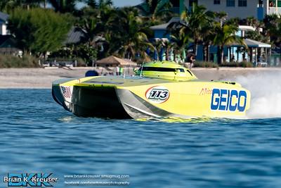 OPA Racing Englewood