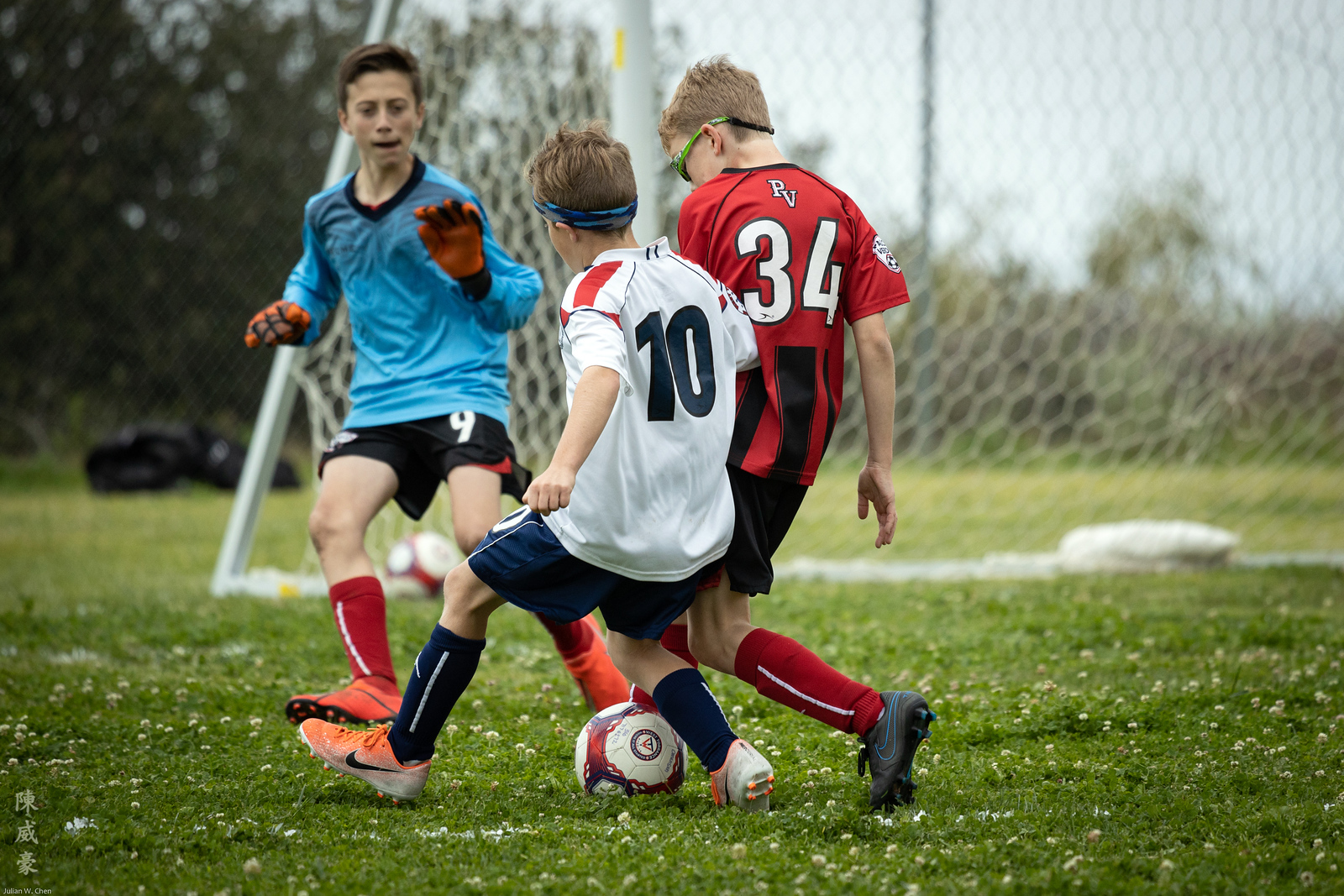 IMAGE: https://photos.smugmug.com/Photography/Sports/2020-AYSO-Renegades/i-6N3RkRJ/0/99403aa3/X3/20200223-Canon%20EOS-1D%20X%20Mark%20III-1DX30439-X3.jpg