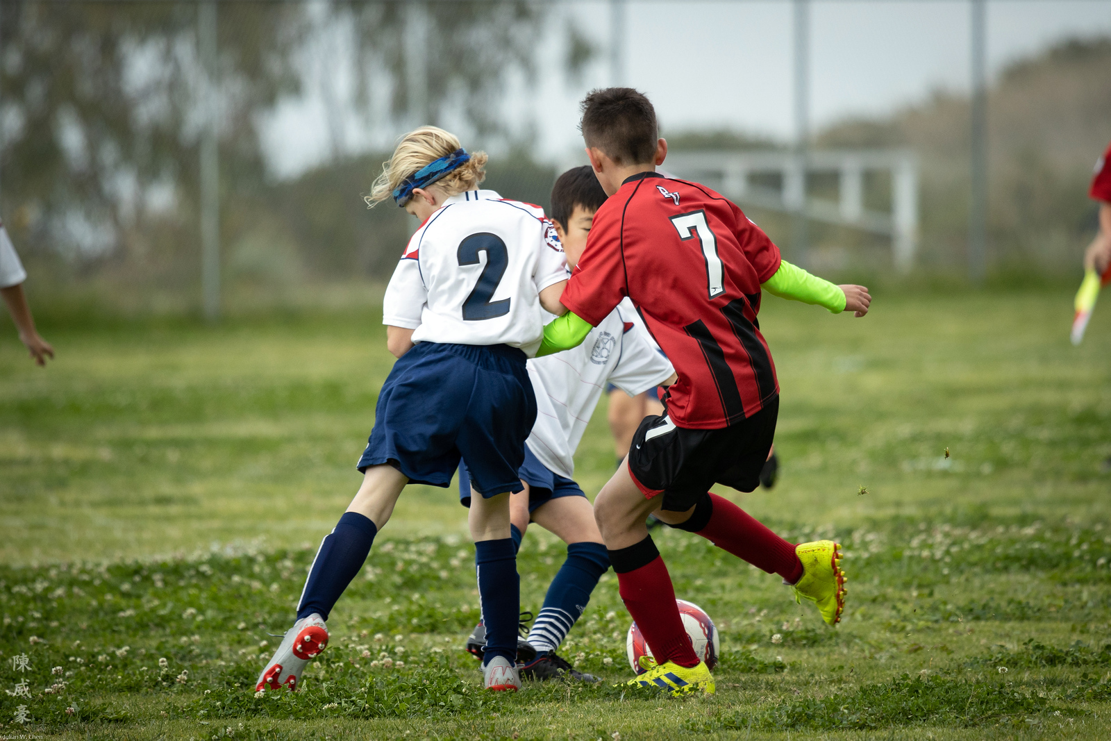 IMAGE: https://photos.smugmug.com/Photography/Sports/2020-AYSO-Renegades/i-Nvd3Kkj/0/c43e3281/X3/20200223-Canon%20EOS-1D%20X%20Mark%20III-1DX30364-X3.jpg