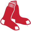 359px-RedSoxPrimary_HangingSocks_svg