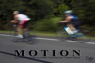 Motion IMG_1332