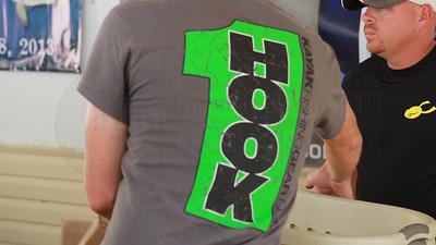 Hook1 1